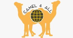 Camel4ALL